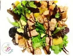salada de frango com abacate.jpg